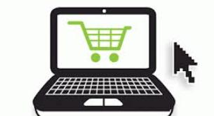 The best place to sell used stuff online