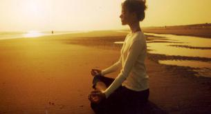 What to do to control anxiety