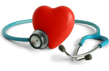 Food that keeps your heart healthy