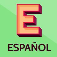 Advice on how to learn Spanish easily