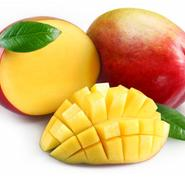 Why are mangoes good for our health?