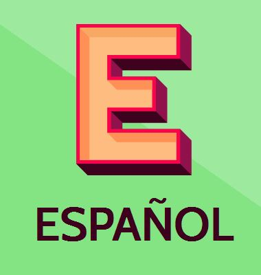Advice on how to learn Spanish easily